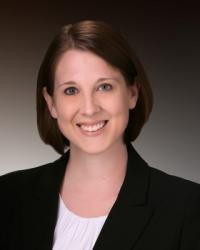 Kathy Flatmann, CPA
