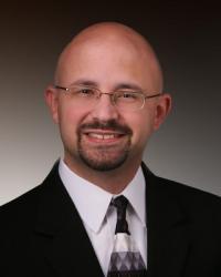 Richard Tullier, CPA
